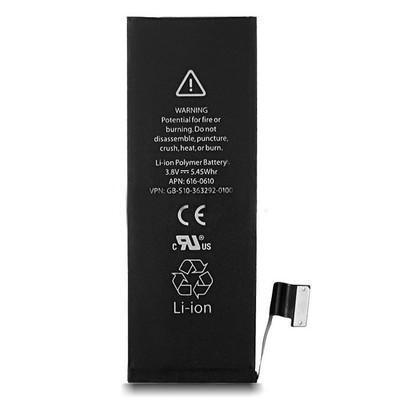 باتری اصلی موبایل آیفون مدل 5s